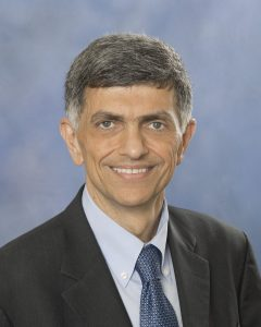 Fariborz Pakseresht photo